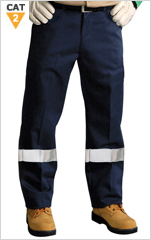 UltraSoft Arc/FR Lightweight Work Pant